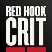 Red Hook Criterium Raceday