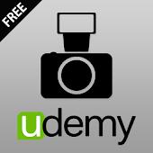 Learn Manual Photography