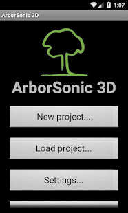 App ArborSonic 3D for Android APK for Windows Phone