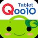 Qoo10ショッピング for Tablet