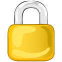 Password Protector icon