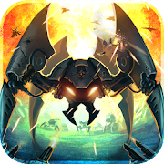 Game Galaxy Defense APK for Windows Phone