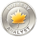 Lottery-Analyst Free icon