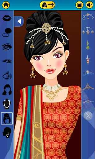 休閒必備免費app推薦|化妆沙龙游戏 和 打扮線上免付費app下載|3C達人阿輝的APP