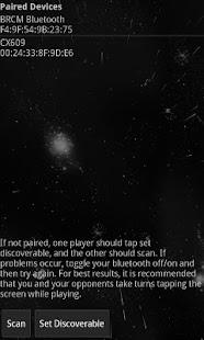 War (Card Game)- screenshot thumbnail