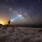 Flashlight Milkyway.jpg