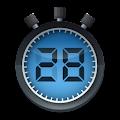 Free Stopwatch APK for Windows 8