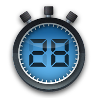 Stopwatch 2.3