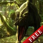 Velociraptor Trial