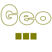 Geocode by Address