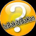 Tebak Tebakan Lucu logo