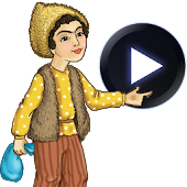 Azəri Audio Nağıllar