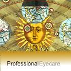 Professional Eyecare icon
