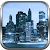 New York Lights Live Wallpaper file APK Free for PC, smart TV Download
