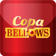 Copa Bellows