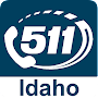 Idaho 511 APK icon