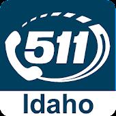 Idaho 511