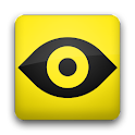 다보여 DaboyeoSmart (통합뷰어) logo