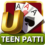 UTP - Ultimate Teen Patti (3 Patti) 36.6.3