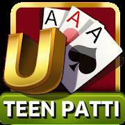 UTP – Ultimate Teen Patti 38.4.6 APK MOD