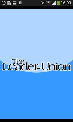 Leader Union