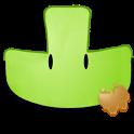 APW Theme Online icon