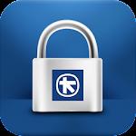 Alpha Safe Access