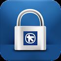 Alpha Safe Access icon