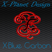 CM10.1 cm10 AOKP THEME Carbon