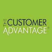 The Customer Advantage