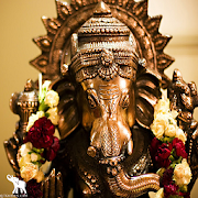 shri ganesh chalisa hd audio apps on google play