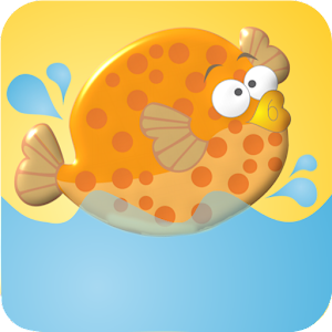 Kids science game with water for PC and MAC