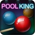 Pool King icon