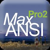 MaxANSI Piping HandBook Pro2