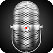 App Recorder(MP3, WAV) - QuickRec APK for Windows Phone
