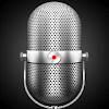 녹음 & 녹음기(MP3, WAV) - QuickRec