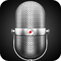 Recorder(MP3, WAV) - QuickRec icon