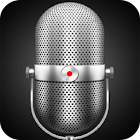 Recorder(MP3, WAV) - QuickRec icon
