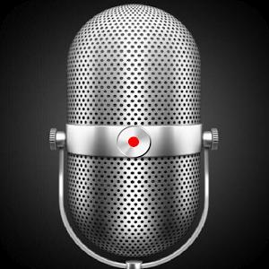 Recorder(MP3, WAV) - QuickRec