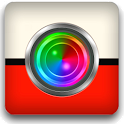 Find Retrica Camera Photoshots icon