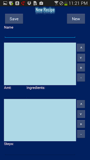 玩購物App|Shopping Lists & Recipes免費|APP試玩