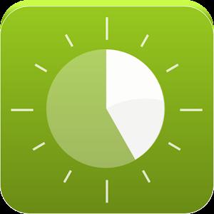 TimeWise: A Pomodoro Timer