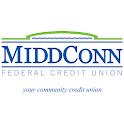 MiddConn FCU icon