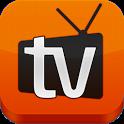 Viet TV - TV cho người Việt icon