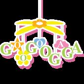 Googoogaga