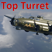 Top Turret