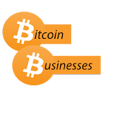 Bitcoin Businesses