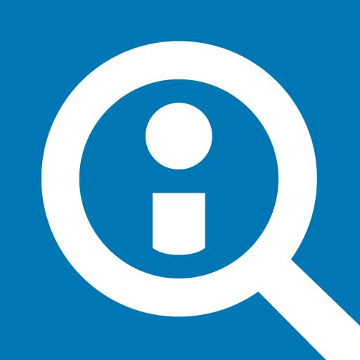 LinkedIn Recruiter LOGO-APP點子