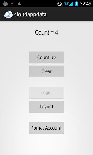 無料工具Appのcloudappdata|記事Game