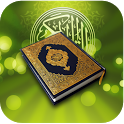 Quran MP3 With Spanish icon